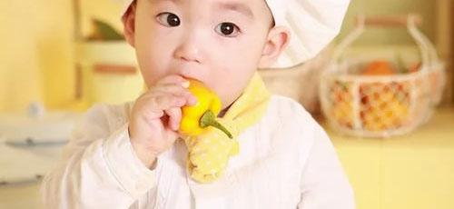 Home Health Care Practices to Raise Healthier Children
