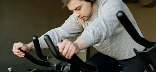 Featured image Recommended Rehabilitation Products When Recovering From Injury at Home Stationary Exercise Bikes - Recommended Rehabilitation Products When Recovering From Injury at Home