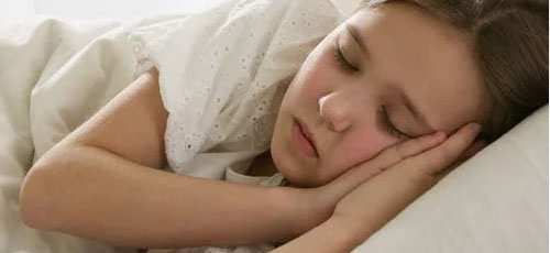 Featured image Sleep Disorders That May Signify Your Child is Sick Narcolepsy - Sleep Disorders That May Signify Your Child is Sick