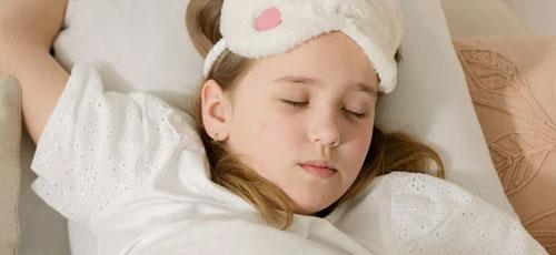 Featured image Sleep Disorders That May Signify Your Child is Sick Sleep Apnoea - Sleep Disorders That May Signify Your Child is Sick